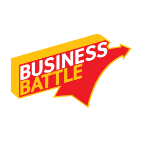 Business Battle